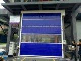天津安装电动卷帘门工厂