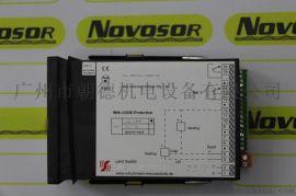 SCHUHMANN变送器DGW1.00TW005