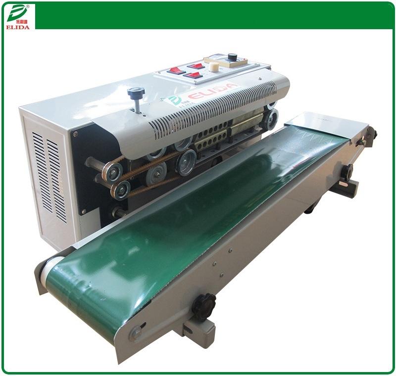 吳川小型封口機潛能大的薄膜包裝機械