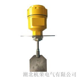 HQDQ-FXDM-SSW堵煤開關