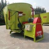 tmr飼料混料機 日糧飼料混合機 tmr飼料拌料機