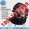 MZ300潜水头盔耳机 潜水耳麦 送话器