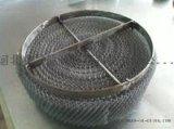 除雾器 丝网除雾器  多股非金属纤维