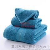 雙鷹毛巾工廠直銷純棉毛巾/禮品毛巾/贈品毛巾