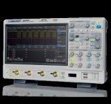 鼎阳科技SDS5000X 系列超级荧光示波器