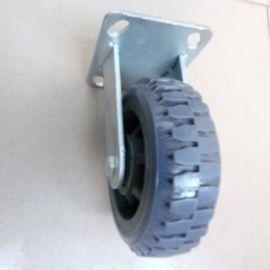 平板车工业脚轮厂家@尉氏工业脚轮厂家@工业脚轮生产