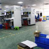深圳單雙面板  數碼銷費PCB板