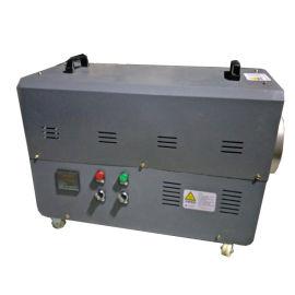 工业电热风炉电加热器气体加热器热风加热器