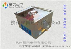加热型超声波清洗机JTONE-3AL数控功率可调节