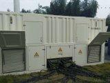功率电阻箱租赁、负载箱租赁厂家、高压负载箱租赁