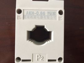 湘湖牌SMT08-H3系列智能电力仪表支持