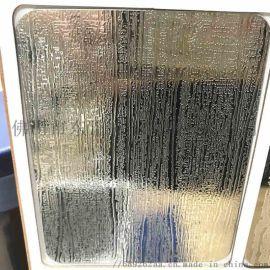 云南不锈钢花纹板 201不锈钢压花板定制