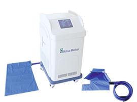BHC医用控温仪亚低温降温治疗仪
