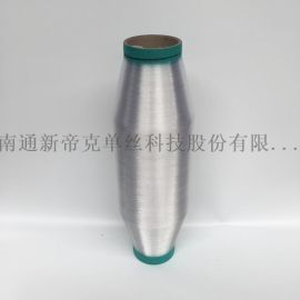 收纳包/箱包网布用 0.155mm 涤纶单丝