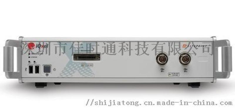 IQxel-80LitePoint无线测试-佳时通