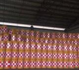 西安哪余有賣防撞桶137, 72120237