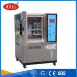 無錫新能源高低溫交變試驗箱 電池高低溫溼熱試驗箱廠