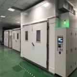 愛佩科技 AP-KF 溫州步入式恆溫恆溼試驗箱