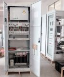 EPS消防照明电源22KW25KW37KW