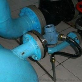 油中低含水分析仪 在线含水检测仪