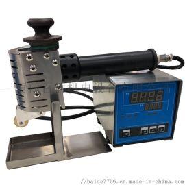 手持式涂胶机珍珠棉纸箱小型便携式滚胶热熔胶机