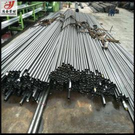 常州精密管 精密圆管 精密不锈钢管厂
