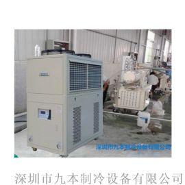 砂磨机专用冷却机,循环水冷却机,风冷式冷却机