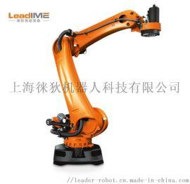 自动码垛搬运机器人臂展1米42KR10 R1420