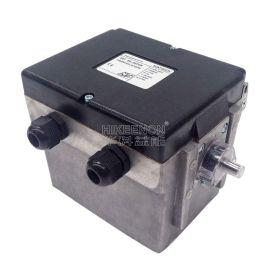 SUNTOUCH电动执行器SGT50-30T20E
