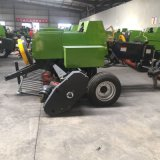 麥稈方形打捆機農機補貼 安康麥稈方形打捆機玉米打捆機