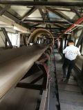 河南暢視管道潛望鏡E36價格