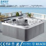 蒙娜麗莎SPA浴缸