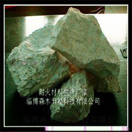 淄博森木节能厂家现货供应 碳化硅质耐磨耐火可塑料