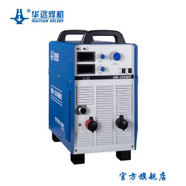 NB-350/500MK 逆变式气体保护焊机