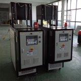 60KW恒温模温机,恒温控温设备