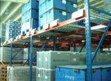 倉庫貨架大全重力式貨架專注13年貨架生產