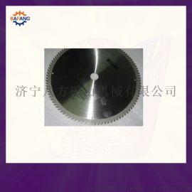 CDS125气动圆盘锯
