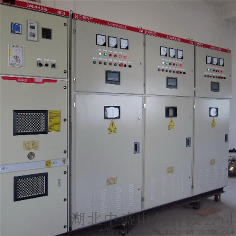 特价高压固态软起动柜,晶闸管软起动器,软启动柜