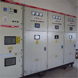 特價高壓固態軟起動櫃,晶閘管軟起動器,軟啓動櫃