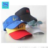 空頂帽定製-兒童空頂帽-卡通空頂帽定做