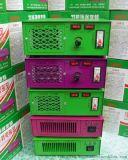 车载电暖风机12V24V48V60V72V电暖器