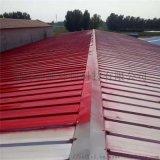 水性醇酸除鏽漆彩鋼瓦翻新漆盛雄報價