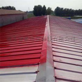 水性醇酸除锈漆彩钢瓦翻新漆盛雄报价