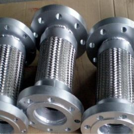 沧州广来 大型金属软管生产厂家dn1200