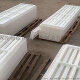 漏粪板模具塑料模具供应惠政
