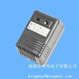 厂家定制AC/AC电压转换器 全铜绕制变压器