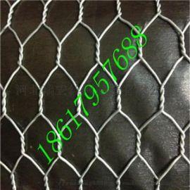 镀锌格宾网生产厂家、河道格宾网厂家供应