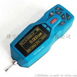TR200便携式表面粗糙度仪