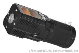 氧气检测仪,便携式氧气检测仪,高精度