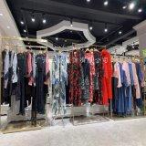 蜂后国际品牌女装/专柜  尾货/折扣店拿货
